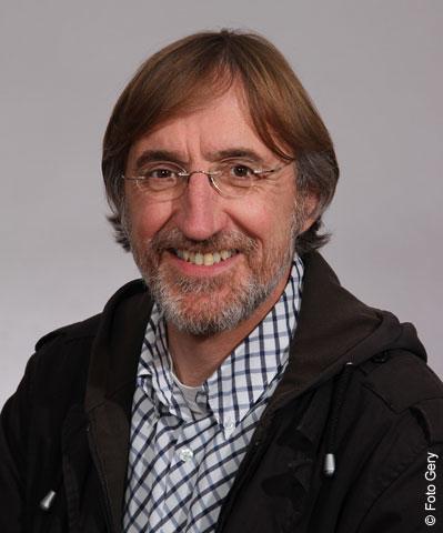 Maarten Brorens   CV